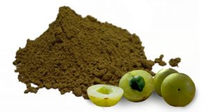 amla_powder