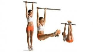 hanging-exercises